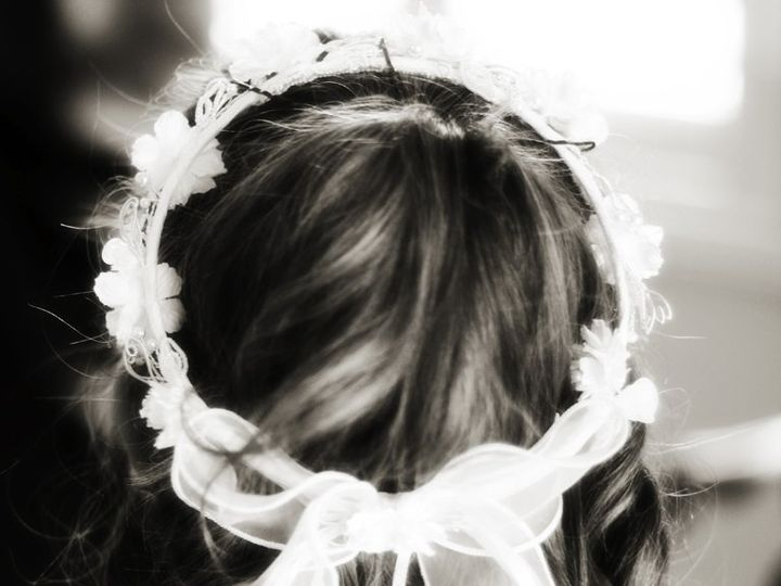 Tmx 1355167723258 0382 Daytona Beach wedding photography