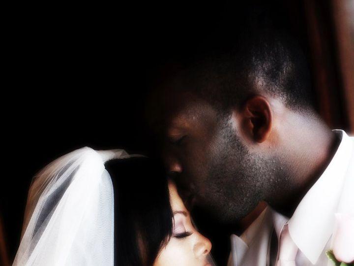 Tmx 1355167732515 0426 Daytona Beach wedding photography