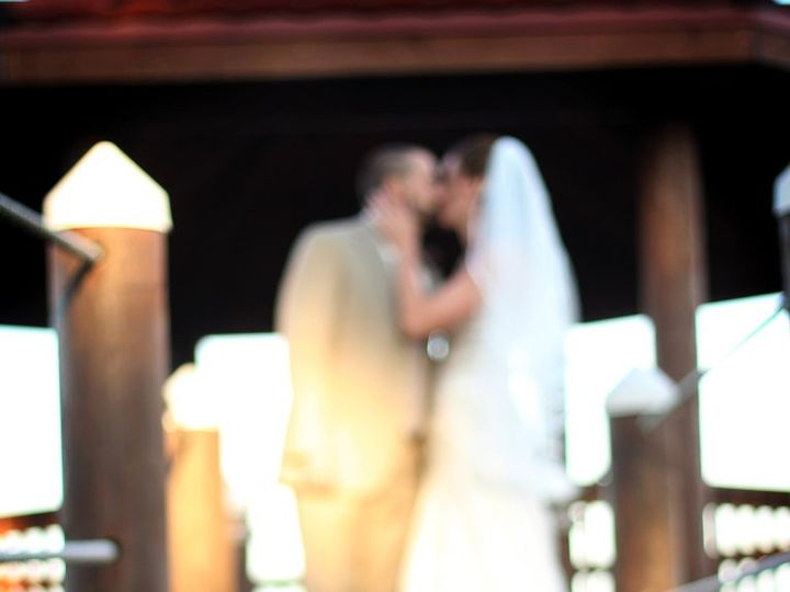 Tmx 1355167742771 493 Daytona Beach wedding photography