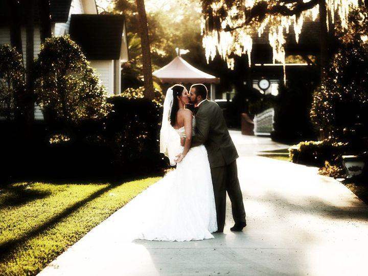Tmx 1355167754644 520 Daytona Beach wedding photography