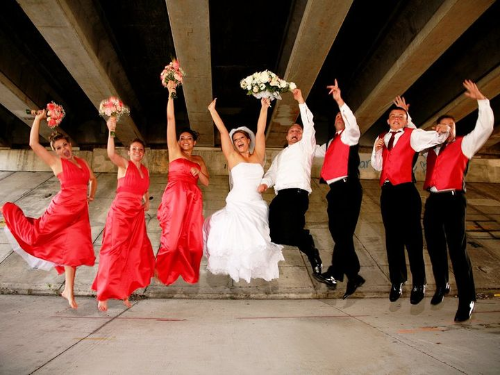 Tmx 1355167767736 0554 Daytona Beach wedding photography