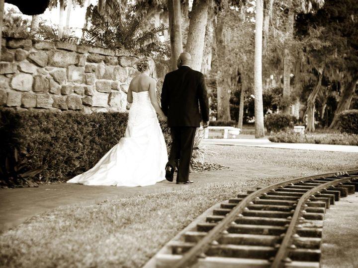 Tmx 1355167805875 0609 Daytona Beach wedding photography
