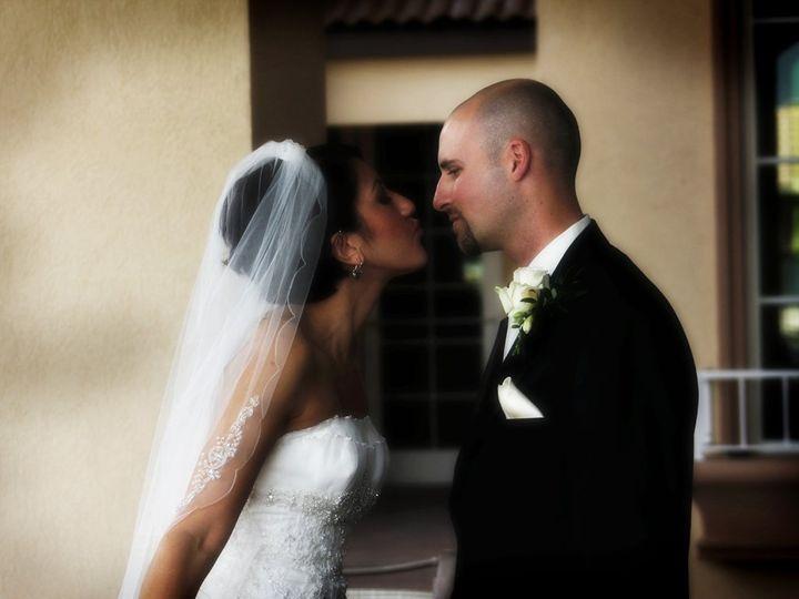 Tmx 1355167815761 0630 Daytona Beach wedding photography