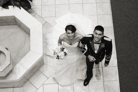 Tmx 1355167818976 0650 Daytona Beach wedding photography