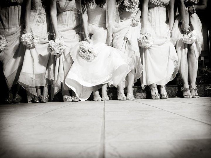 Tmx 1355167826732 0664 Daytona Beach wedding photography