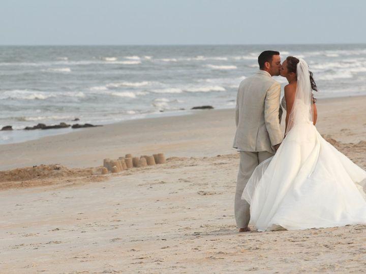 Tmx 1355167837952 0699 Daytona Beach wedding photography