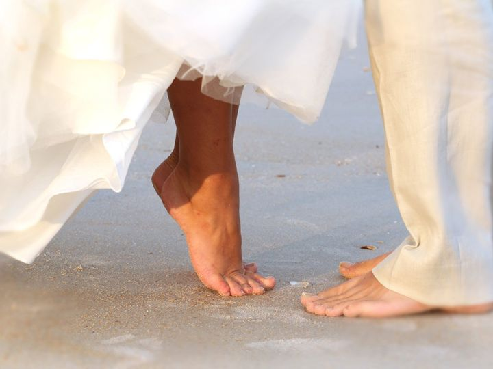 Tmx 1355167854704 0710 Daytona Beach wedding photography