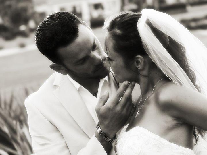 Tmx 1355167864680 0763 Daytona Beach wedding photography