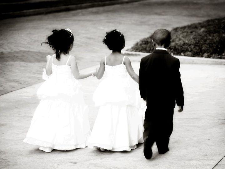 Tmx 1355167872103 0797 Daytona Beach wedding photography