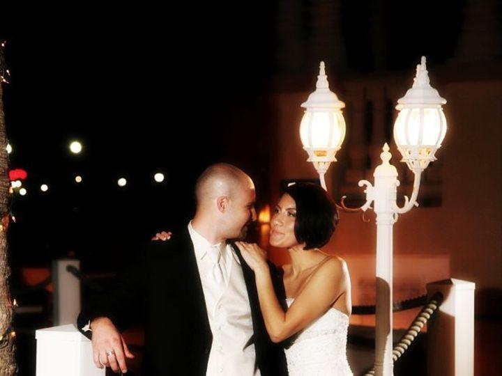 Tmx 1355167879718 1150 Daytona Beach wedding photography