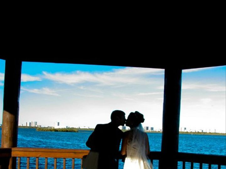 Tmx 1355167891362 IMG2130 Daytona Beach wedding photography