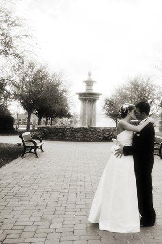 Tmx 1355167894538 IMG28112 Daytona Beach wedding photography