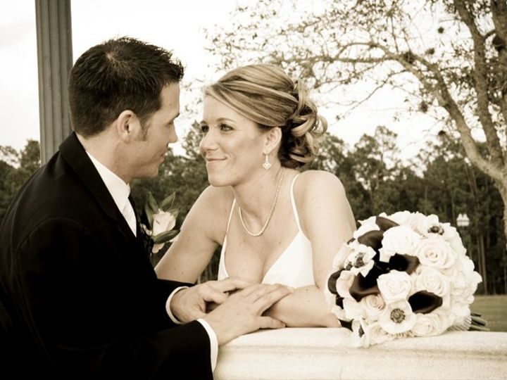 Tmx 1355167901252 IMG2889 Daytona Beach wedding photography