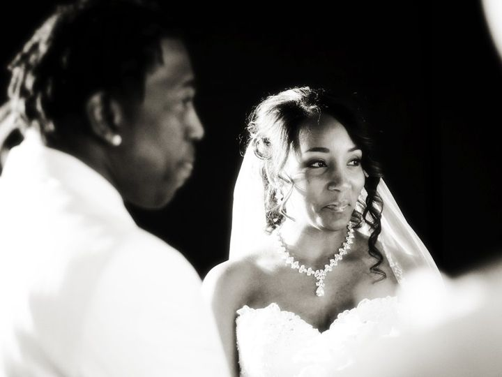 Tmx 1355168243243 0562 Daytona Beach wedding photography
