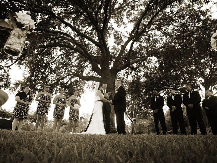Tmx 1355168262896 IMG0274 Daytona Beach wedding photography