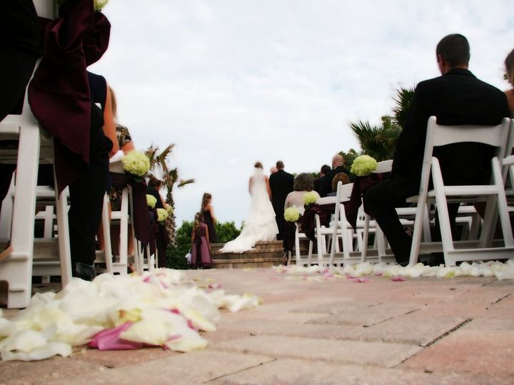 Tmx 1355168271799 99 Daytona Beach wedding photography