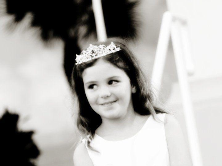 Tmx 1355168286648 0141 Daytona Beach wedding photography