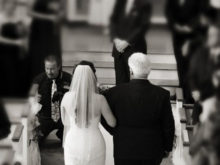 Tmx 1355168291485 0149 Daytona Beach wedding photography