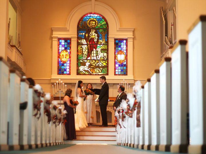 Tmx 1355168304043 0173 Daytona Beach wedding photography