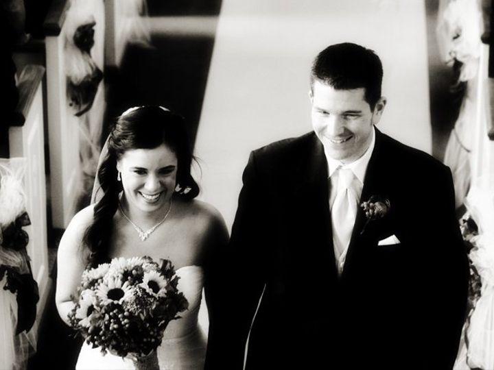 Tmx 1355168320230 0222 Daytona Beach wedding photography