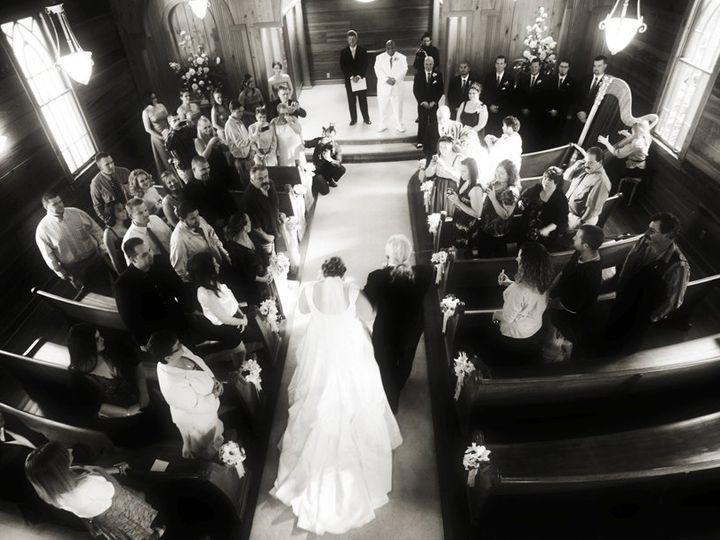 Tmx 1355168349137 0314 Daytona Beach wedding photography