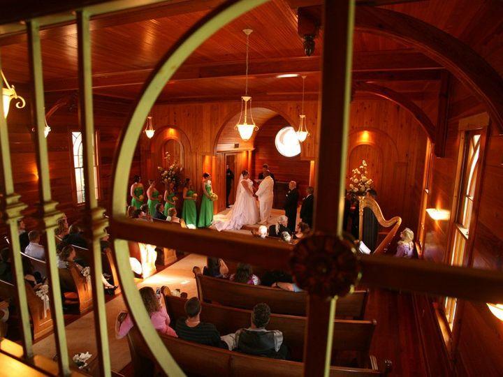 Tmx 1355168361100 0355 Daytona Beach wedding photography