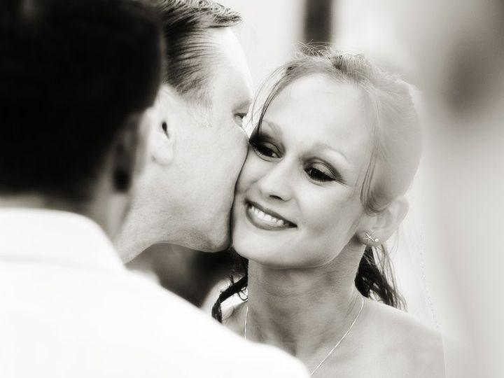Tmx 1355168368139 0362 Daytona Beach wedding photography