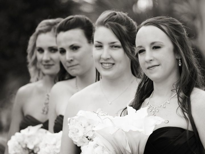 Tmx 1355168377222 0385 Daytona Beach wedding photography