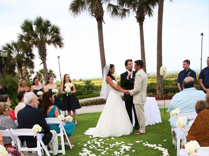 Tmx 1355168391892 0396 Daytona Beach wedding photography