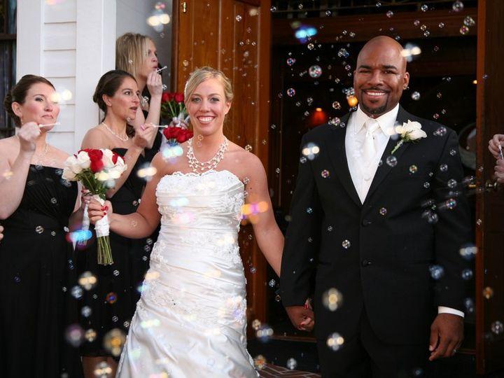 Tmx 1355168409846 0452 Daytona Beach wedding photography
