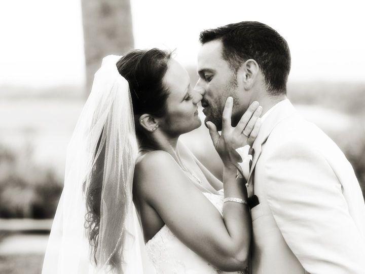 Tmx 1355168422904 0481 Daytona Beach wedding photography