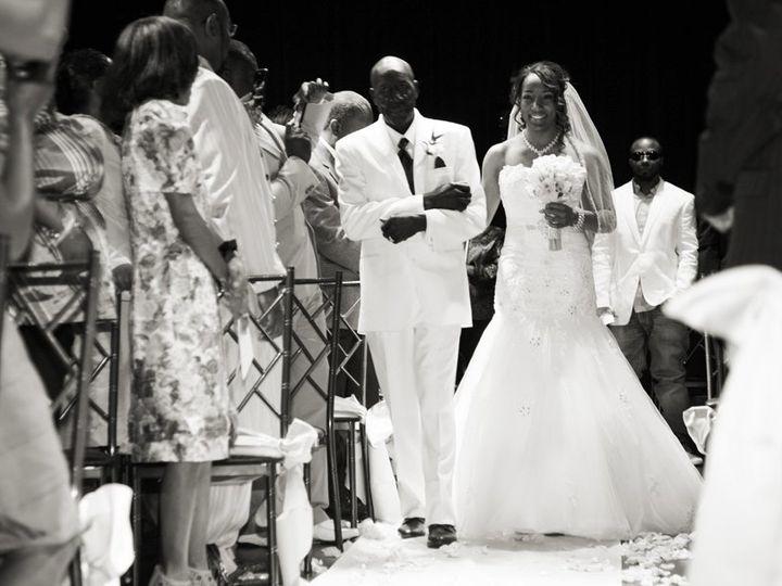 Tmx 1355168430188 0513 Daytona Beach wedding photography
