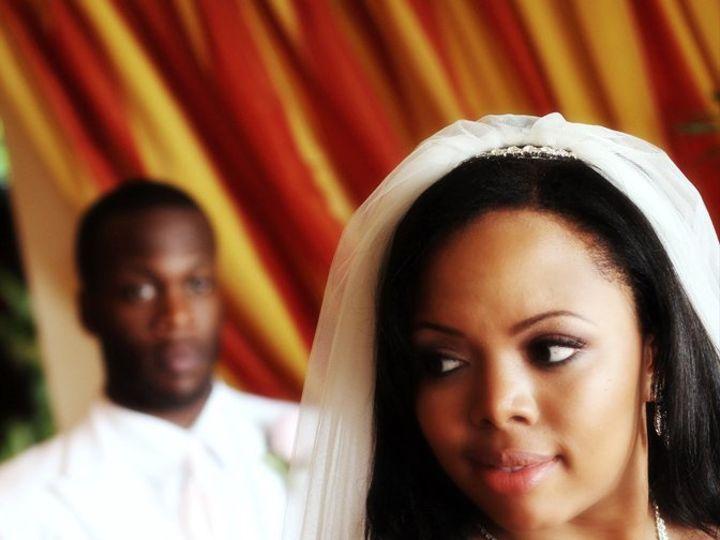 Tmx 1355169459221 0414 Daytona Beach wedding photography
