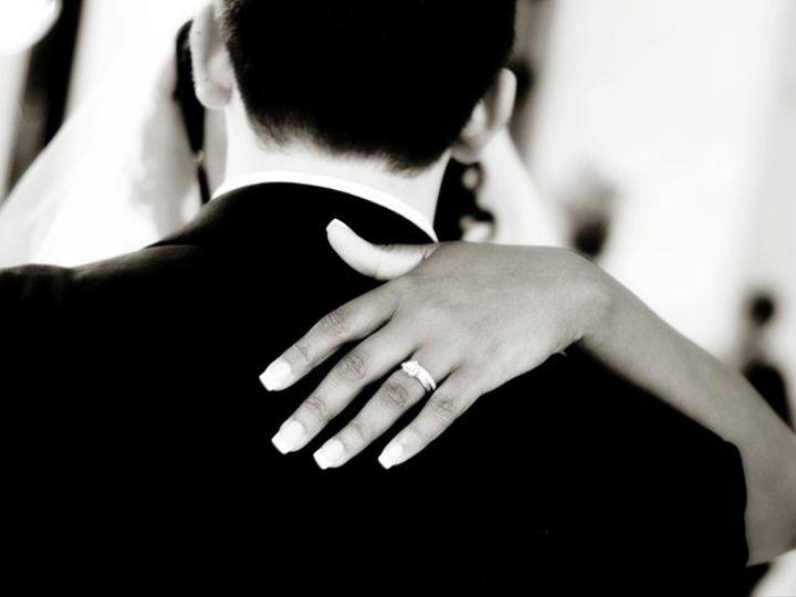 Tmx 1355170372941 0711 Daytona Beach wedding photography