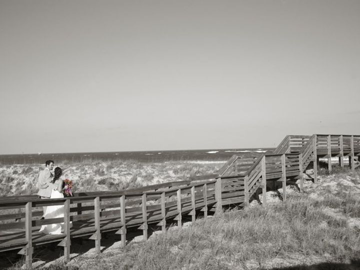 Tmx 1355173905280 190 Daytona Beach wedding photography