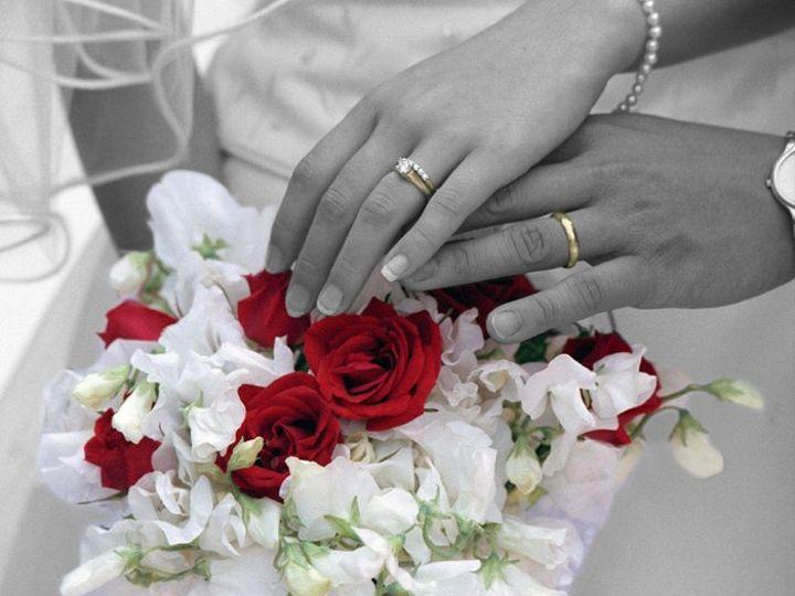Tmx 1355174203877 Rings Daytona Beach wedding photography
