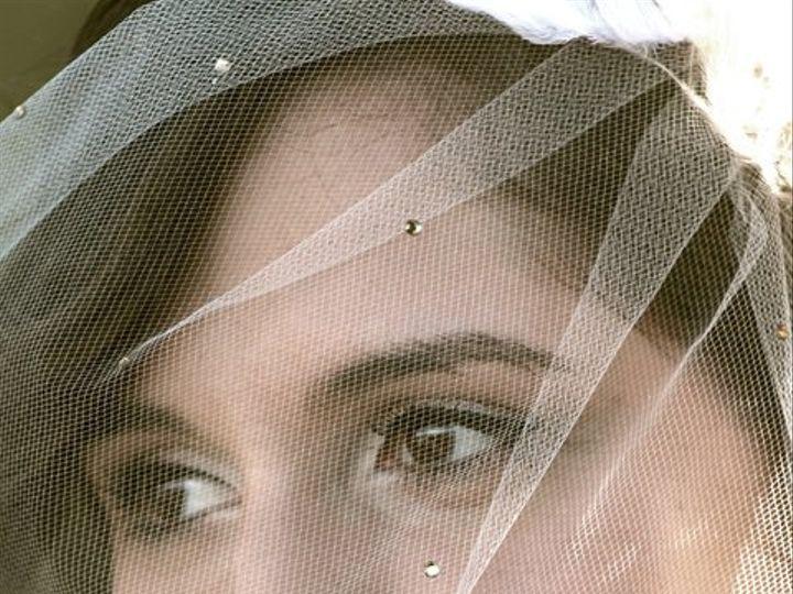 Tmx 1355175186897 0462 Daytona Beach wedding photography
