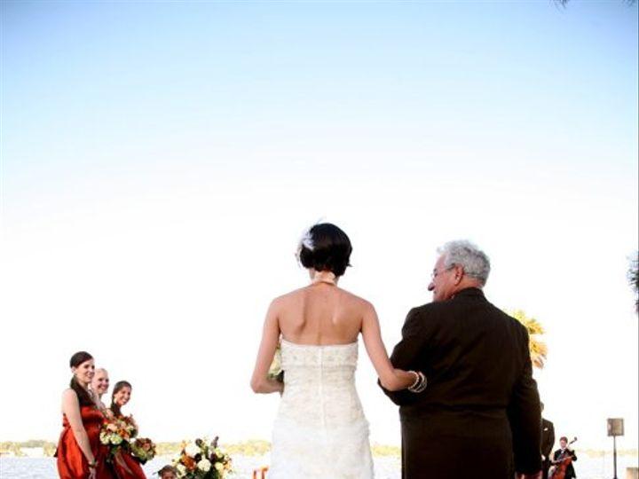Tmx 1355175675904 0327 Daytona Beach wedding photography