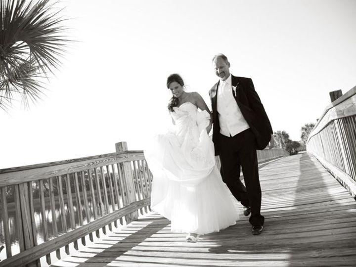 Tmx 1355177055373 IMG0467 Daytona Beach wedding photography
