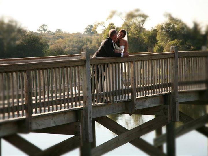 Tmx 1355177061645 IMG0463 Daytona Beach wedding photography