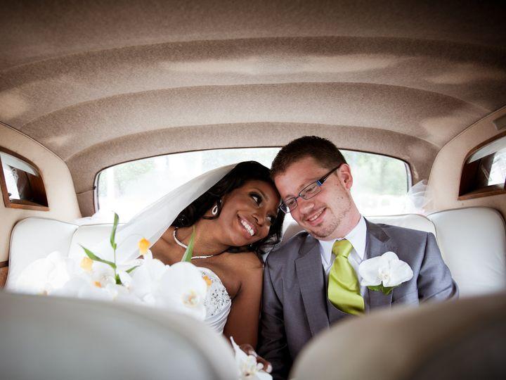 Tmx Cindy Baffour 322723 Unsplash 51 1025443 Cambridge, Massachusetts wedding officiant