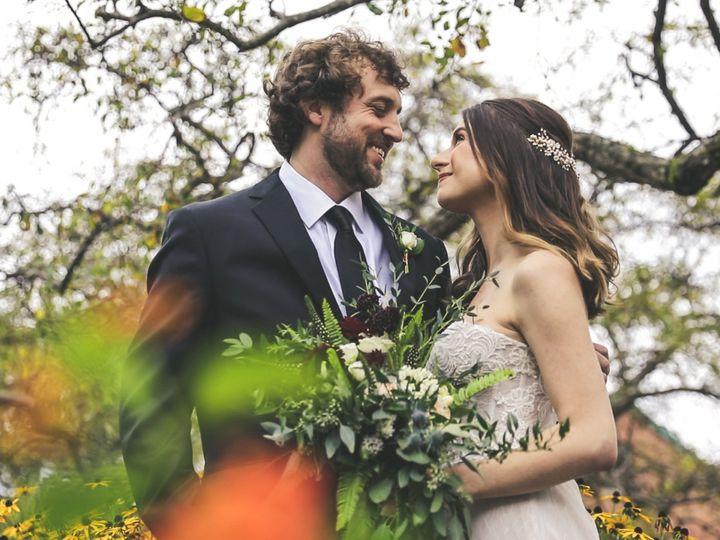 Tmx Derek Thomson 422319 Unsplash 51 1025443 Cambridge, Massachusetts wedding officiant