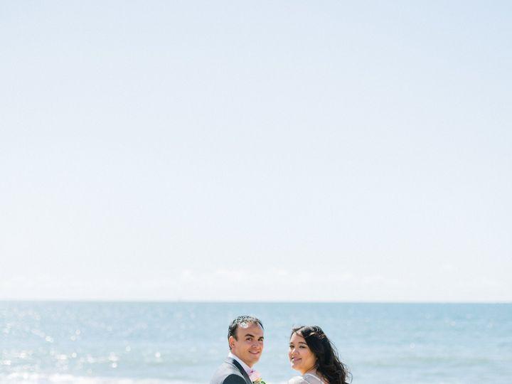 Tmx Kevin Lanceplaine 674645 Unsplash 51 1025443 Cambridge, Massachusetts wedding officiant