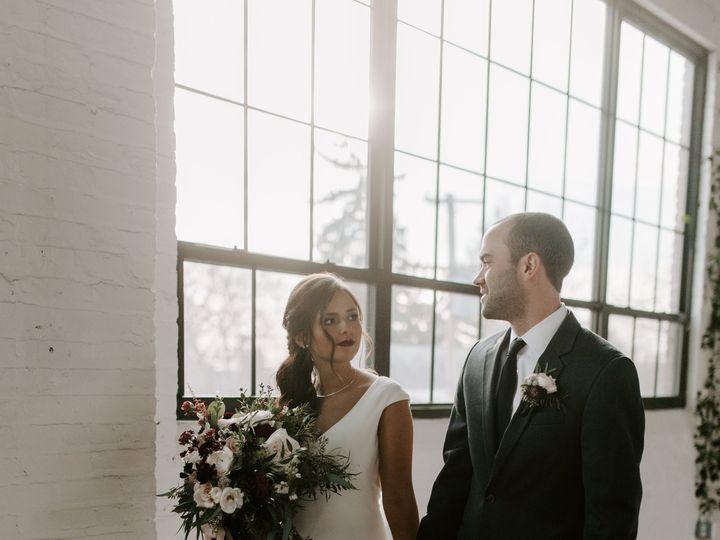 Tmx Mikayla Herrick 619444 Unsplash 51 1025443 Cambridge, Massachusetts wedding officiant