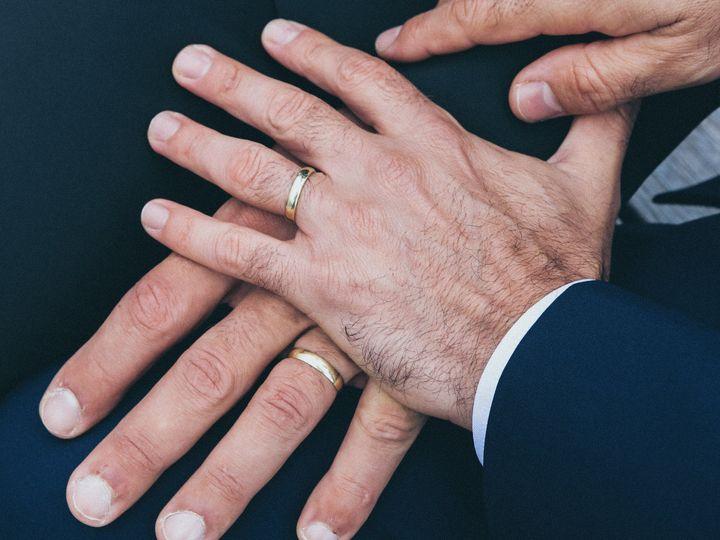 Tmx Nick Karvounis 378851 Unsplash 51 1025443 Cambridge, Massachusetts wedding officiant