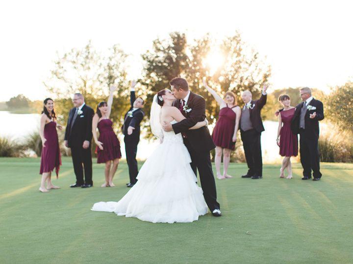 Tmx Jaime Diorio Orlando Wedding Photographer Orange County National Golf Center Wedding 1 51 125443 Winter Garden, FL wedding venue