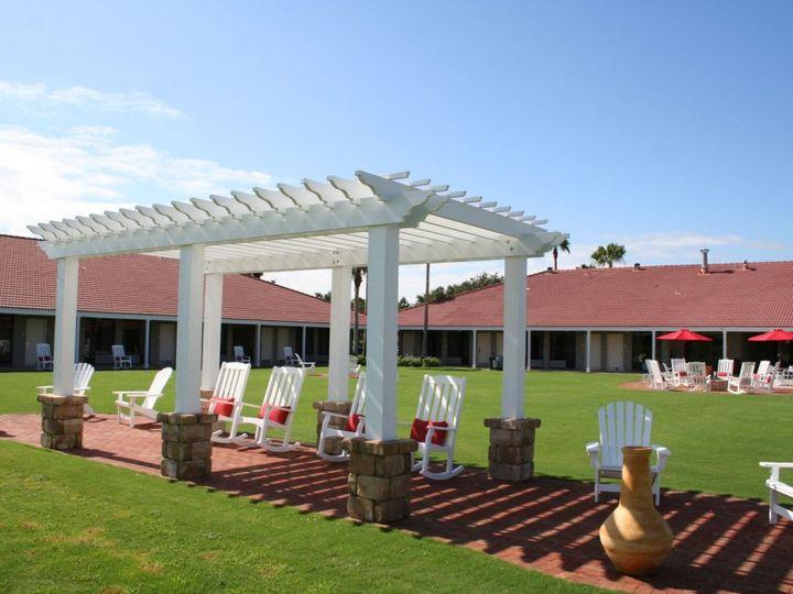 Tmx Lodging 02 51 125443 Winter Garden, FL wedding venue