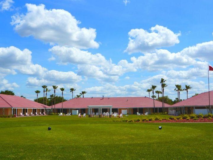 Tmx Lodging 1 51 125443 Winter Garden, FL wedding venue