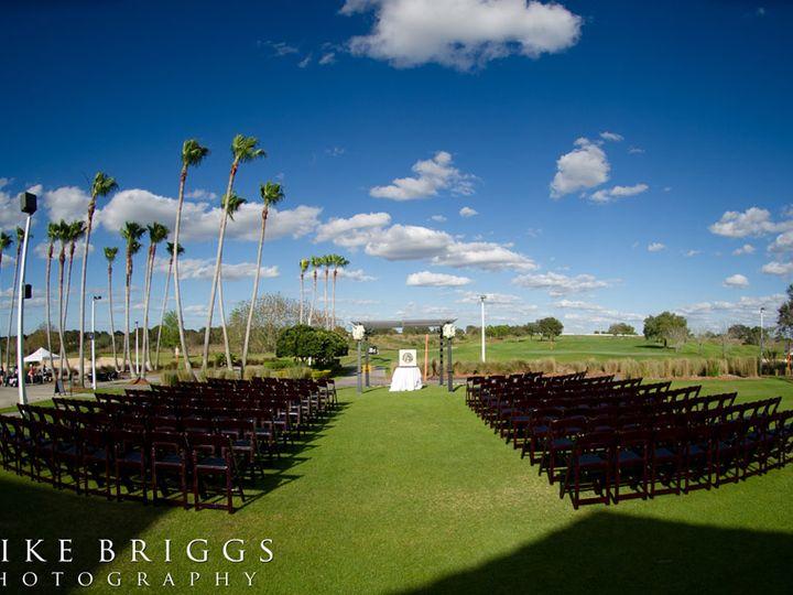Tmx W0111 51 125443 Winter Garden, FL wedding venue