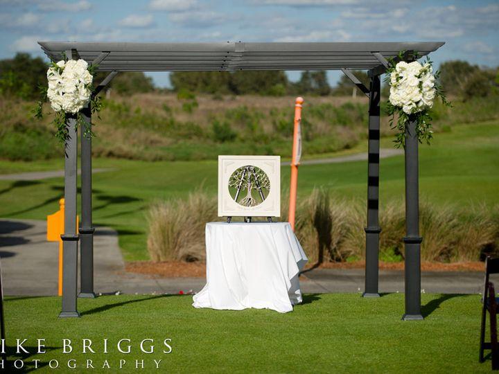 Tmx W0112 51 125443 Winter Garden, FL wedding venue